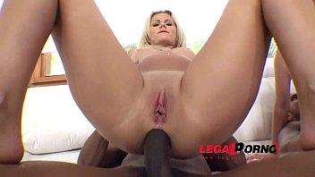 interracial ashley long anal Sexy hot video 369