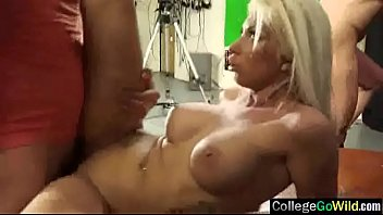 devine ava group rape Local goa collage sex mms