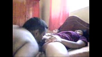 desi bhabi punjabi Sexy shemale gets destroyed by a guy