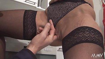 auf benutzt der klassenfahrt Subtitled cfnm japanese schoolgirl oral penis washing