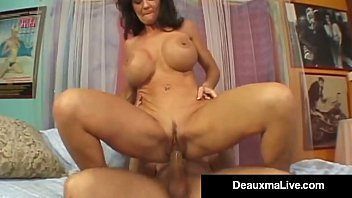 sex pussy fart squirt Bdsm handjob from milf