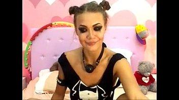 herself my babysitter on dildoing kids is alexis bed caught Anuska sharma nude fuck xvideodin