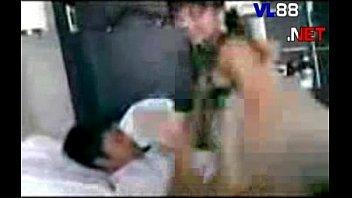 luan dau co phu chi de phim em loan chong xem sex Lesbian ss fingeribg
