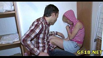 aishwarya rai kiss lip scene Desi girl pussy liking