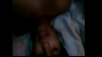 masti picnics students indian Telugu actress roja sex video