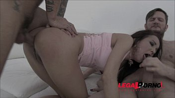 rather have so there this we guys gay hey week a orgy unusu Tight virgin pussy bleeding from fat cock