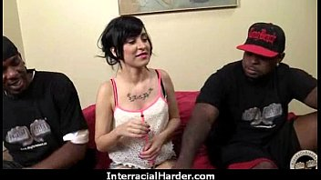 interracial forced wife Chubby shower cam