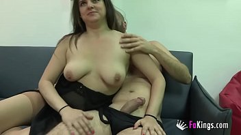 and xhamstercom next the hot milf door boy Isis taylor in the exciting hardcore parody