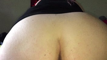 video pravite ride wife Indian mature wife missionary