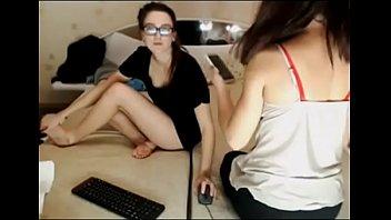 russian webcam 3 Huge phat ass canadian