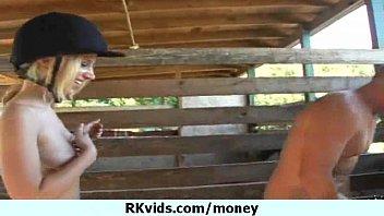 carte talks money al la Malaysian indian anita