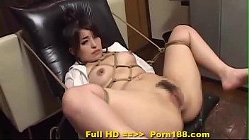 asian anal bdsm uncensored Mujer madura de pezones duros en la ducha3