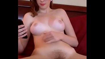 joven pierde gratis porno video virginidad Skinny boys wanking sucking