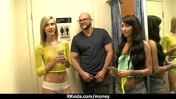 naked my office girls in Young sex in film