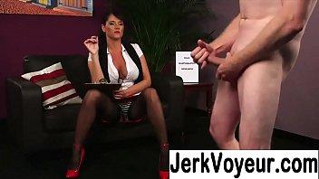 guy peeing jerking Juli ann big cock sex