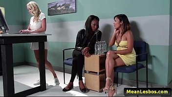 tera jade scott madison star White wife gets young black