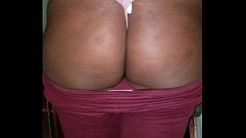 red month tube pregnant 9 Knee cunt wrestling