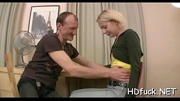 riding homemade hardcore Massage spycam husband outside