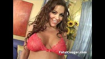 boobs big huge and nipples katis Teacher sex potion