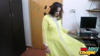 in audio saree bhabhies sexy hindi with Big amature latina cheating