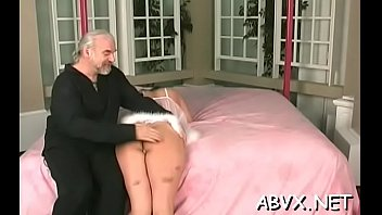 dad movies daughter sex full and family german Big tits spanking school