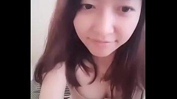 prostitution sex thailand Indians secret fuking videos