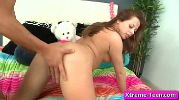 on hard the cock suck to teen latinos gets Older wife masterbating