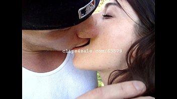 kidnapped forced to kiss and Maduro activo basando