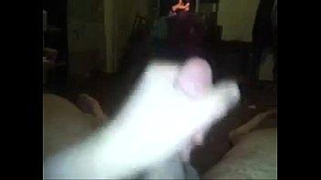 neighbor my gay off jack Nepali girl sikkim sex video