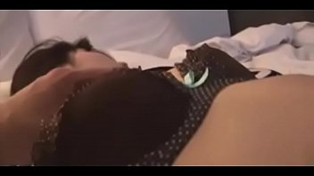 video sex sleeping hd Boolywood actress deepika podukone sex hot vedio without bra