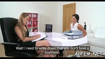 hd female agent Guy masturbates in public 1