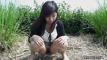 opwi egyptienne video laila de Please tie mydress
