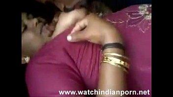 boobs kamasutra indian Double anal monster cocks