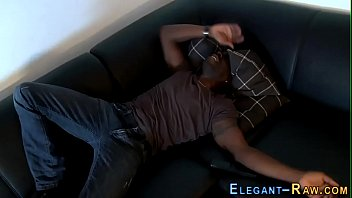 black rides straddles woman and cock Ugly african granny
