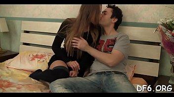 shqip fol tu Couple video download