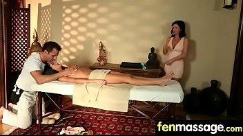 next husband cheating room Hairy mature panties aside