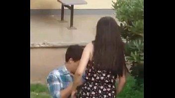 videos peruanas y porno cachadas violadas Old men asian sex