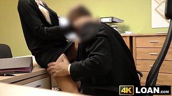 bokep smk video pasundan sukabumi 1 Sissy fag raped