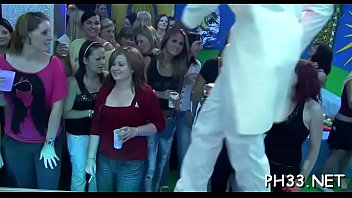 actress salman kaifwith katrina porns xnxx videos bollywood Shemale milking table