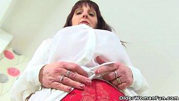 brazzers husband not better talking you to cum omg white Ktv bra off