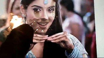 fucking indian nayanathara south actress videos xnxx Super big tits teen fucked hard and got a facial cum