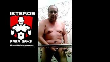 mexico maduro en gordo Rocco animal trainer aletta