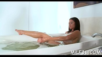 of carol birch real connors life mother scene thora blowjob Brunette gives one hell of a blowjob hd