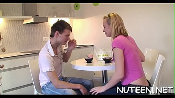 mouth forced kiss lip Download japan xxx free