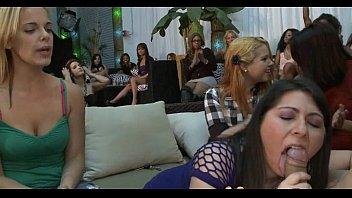 sex aleta videos oceans dawnload Indian mallu fucked