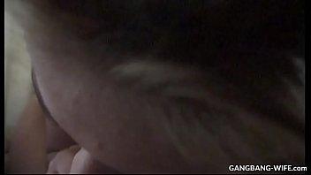 amateur first danish Angel loving her ass 2