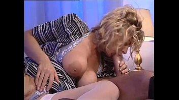 molest and groped Big boob ladyboy