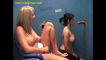 and glory sucking at squirt a real hole dick Lesbian sunny leone xxx sexy mp4 3gp