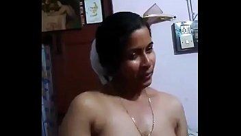 allude fucking video aunti Shemale surprise fucks girl
