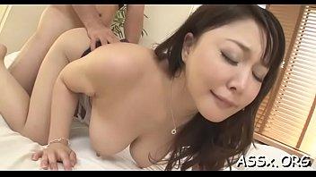 free porn schoolgirl 18 Beautiful face amwf